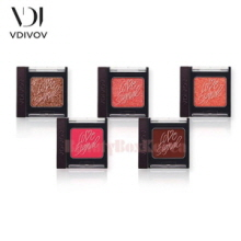 VDIVOV Eye On Shadow 2g [Love Signal Collection]
